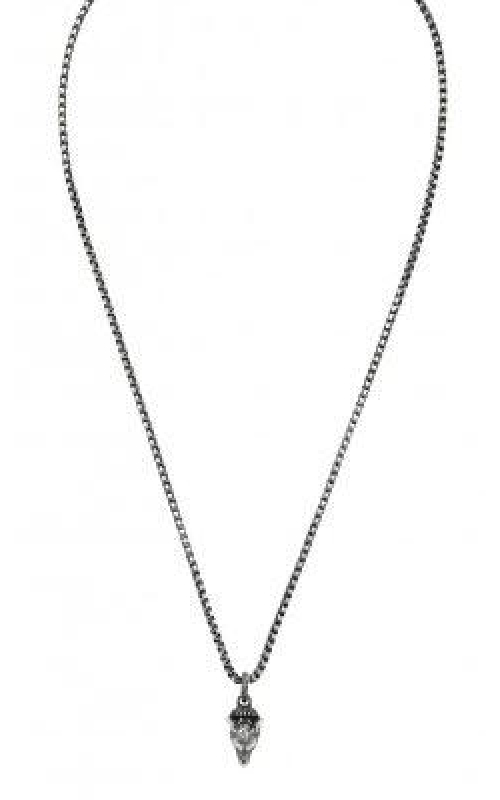 Gucci Anfry Forest Necklace product image