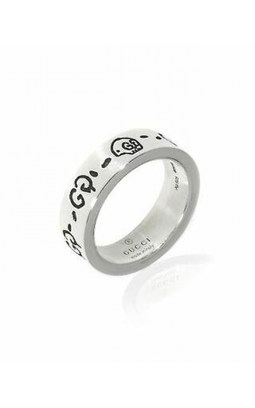 Gucci Ghost Ring product image
