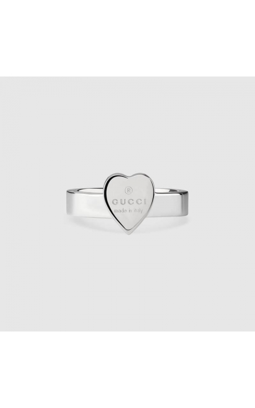 Gucci Ring product image