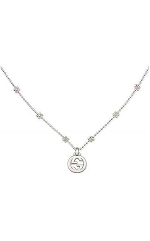 Gucci Necklace product image