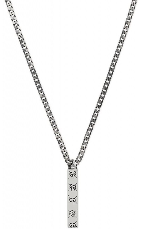 Gucci Ghost Necklace product image