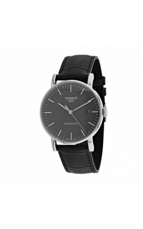 Tissot Everytime product image
