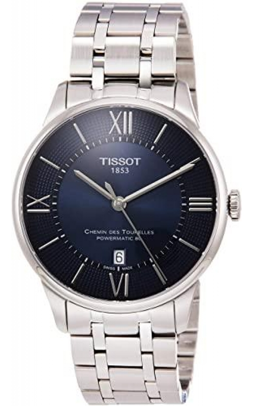 Tissot product image