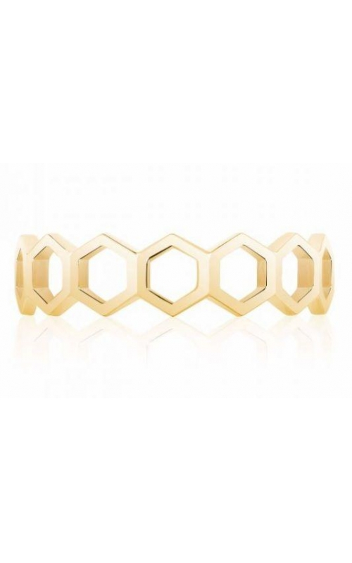 Birks Bee Chic Ring product image