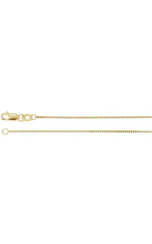 Gold Chain product image