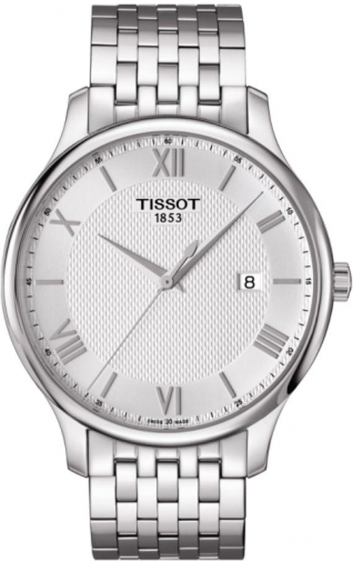 TISSOT WATCH product image