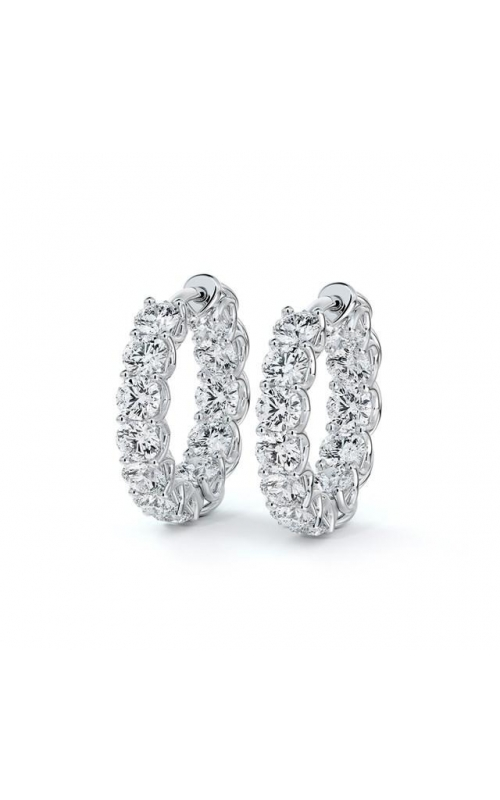 Forevermark Inside out Earrings product image