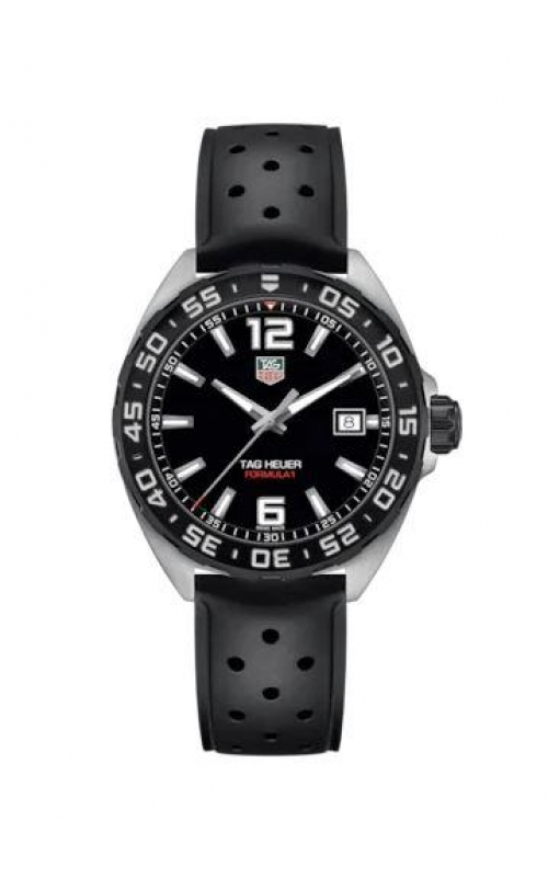 TAG Heuer Watch product image