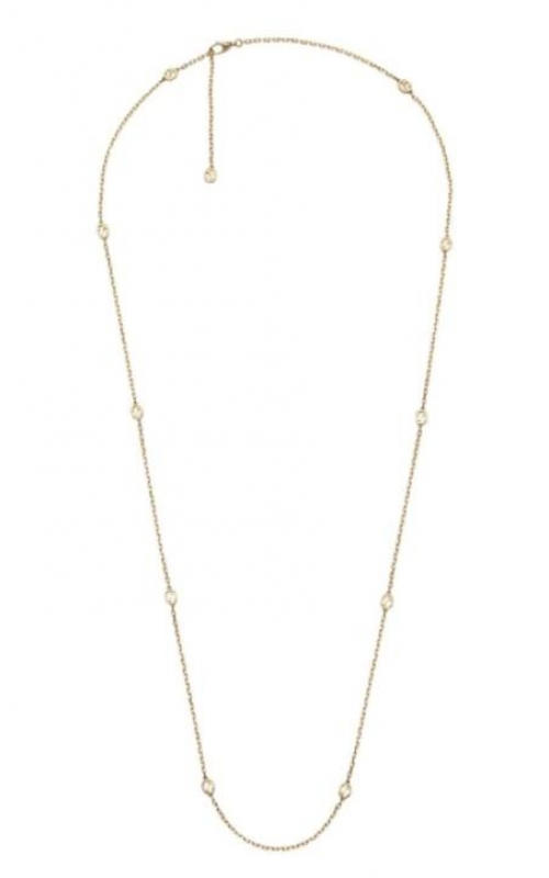 Gucci Interlocking G Necklace product image