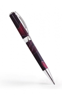 Visconti Pens - Made In Italy product image