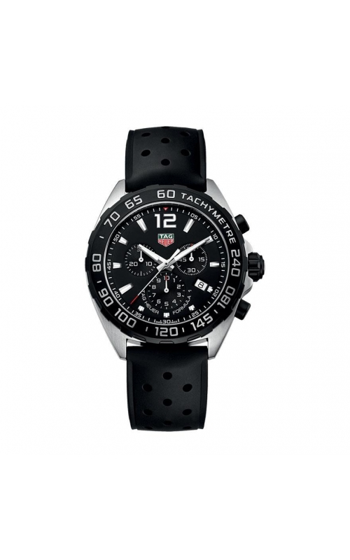 TAG WATCH product image