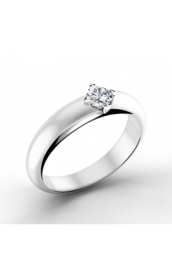 Forevermark Diamond Band product image
