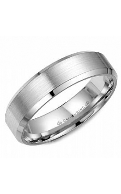 Mens Wedding Band product image