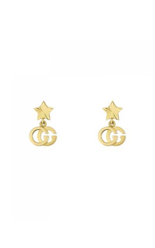 GUCCI EARRINGS product image
