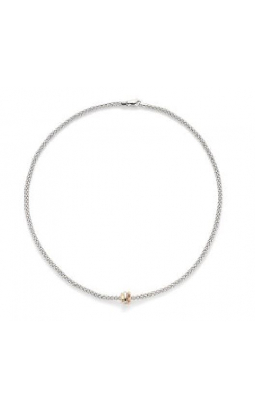 FOPE Necklace product image