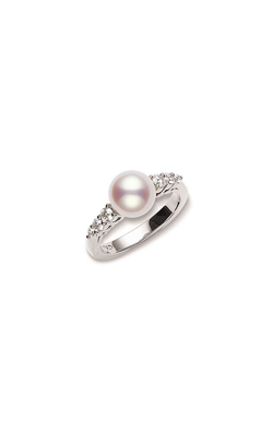 Mikimoto Morning Dew Fashion Ring PRA538DW product image