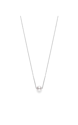 Mikimoto Japan Necklace MPQ10042AXXW product image