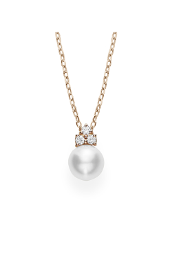 Mikimoto Everyday Essentials Necklace MPQ10117ADXZ product image