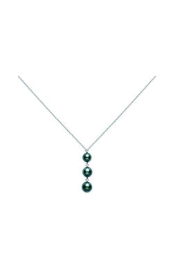 Mikimoto Classic Pendant PP1815BDW product image