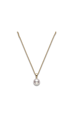 Mikimoto Everyday Essentials Necklace PPS702K product image