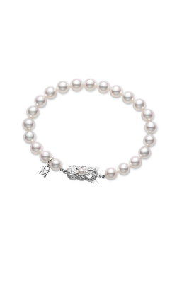 Mikimoto Everyday Essentials Bracelet UD70107W product image